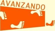 AVANZANDO