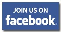 facebook_logo 11